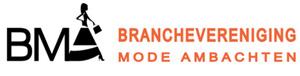 Branchevereniging Modeambachten